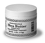 Shea Butter Super Grow Hair & Scalp Conditioner Case (Qty 24)