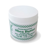 Shea Butter Super Grow Hair & Scalp Conditioner - 4 oz